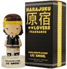 Harajuku Lovers Lil Angel