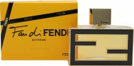 Fendi Fan di Fendi Extreme Eau de Parfum 50ml Spray