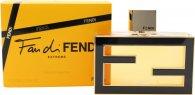 Fendi Fan di Fendi Extreme Eau de Parfum 75ml Spray Crème