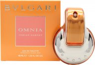 Bvlgari Omnia Indian Garnet Eau de Toilette 40ml Spray