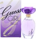 Guess Girl Belle Eau de Toilette 100ml Spray