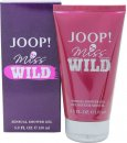 Joop! Miss Wild Douche Gel 150ml