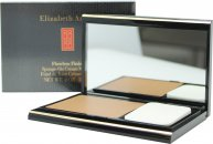Elizabeth Arden Flawless Finish Sponge-on Crème Make-Up 23g Toasty Beige 06
