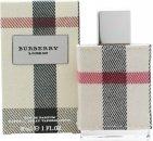 Burberry London Eau de Parfum 30ml Spray