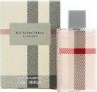 Burberry London Eau de Parfum 5ml Mini