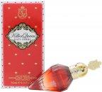 Katy Perry Killer Queen Eau de Parfum 30ml Spray