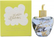 Lolita Lempicka Lolita Lempicka Eau de Parfum 50ml Spray