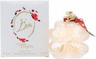 Lolita Lempicka Si Lolita Eau de Toilette 30ml Spray