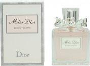 Christian Dior Miss Dior Eau de Toilette 50ml Spray