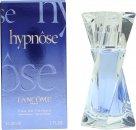 Lancome Hypnose Eau de Parfum 30ml Vaporiseren