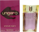 Ungaro Ungaro Eau de Parfum 50ml Spray