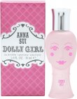 Anna Sui Dolly Girl