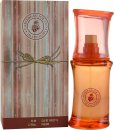 Caribbean Joe For Her Eau De Toilette 50ml Spray