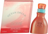 Giorgio Beverly Hills Ocean Dream Coral