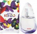 Madly Kenzo! Eau De Parfum 30ml Spray