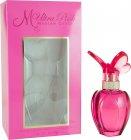 Mariah Carey M ULtra Pink