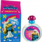 Smurfin Smurfette (Smurfin)