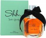 Jade Goody Shh Eau de Parfum 100ml Spray