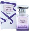 Lanvin Couture Eau de Parfum 30ml Spray