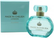 Made in Chelsea Eau de Parfum 50ml Spray