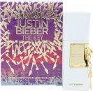 Justin Bieber The Key Eau de Parfum 30ml Spray