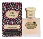 Kate Moss Lilabelle Truly Adorable Eau de Parfum 30ml Spray
