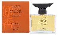 Mayfair Just Musk Eau de Toilette 50ml Spray