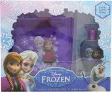 Disney Frozen Geschenkset 50ml EDT + Tote Tas