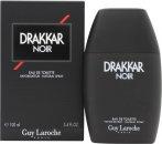 Guy Laroche Drakkar Noir Eau de Toilette 100ml Spray