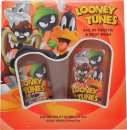 Looney Tunes Looney Tunes Geschenkset 100ml EDT + 240ml Lichaam Wash