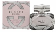 Gucci Bamboo Eau de Parfum 50ml Spray