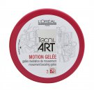 L'Oreal Tecni Art Motion Gelee 100ml