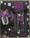 Katy Perry's Mad Potion Geschenkset 75ml Douchegel + 75ml Deodorant Spray