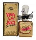 Juicy Couture Viva la Juicy Gold Couture Eau de Parfum 30ml Spray