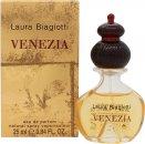 Laura Biagiotti Venezia Eau de Parfum 25ml Spray