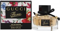 Gucci Flora Eau de Parfum 30ml Spray