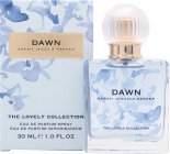 Sarah Jessica Parker The Lovely Collection: Dawn