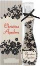 Christina Aguilera Christina Aguilera Eau de Parfum 50ml Vaporiseren