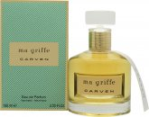 Carven Ma Griffe Eau de Parfum 100ml Spray