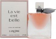 Lancome La Vie Est Belle Eau de Parfum 50ml Spray
