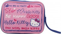 Hello Kitty Scribble Toilettas