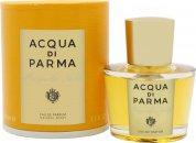 Acqua di Parma Magnolia Nobile Eau de Parfum 50ml Spray