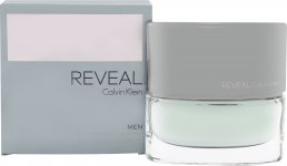 Calvin Klein Reveal Men Eau de Toilette 50ml Spray