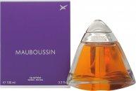 Mauboussin by Mauboussin Eau de Parfum 100ml Spray