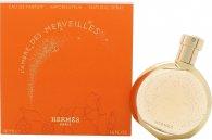 Hermes L'Ambre des Merveilles Eau de Parfum 50ml Spray