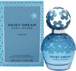 Daisy Dream Forever