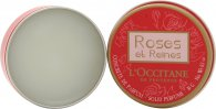 L'Occitane en Provence Roses et Reines Vaste Parfum 10g