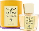 Acqua di Parma Iris Nobile