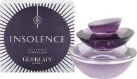Guerlain Insolence Eau de Parfum 30ml Vaporiseren