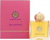 Amouage Beloved Eau de Parfum 100ml Spray